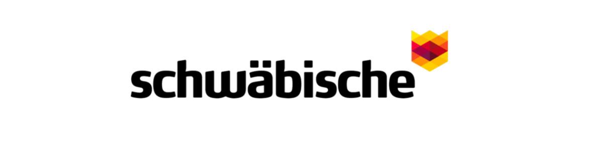 Häfler Initiative startet bundesweit durch – Die Schwäbische über die Pläne von Frühlingserwachen